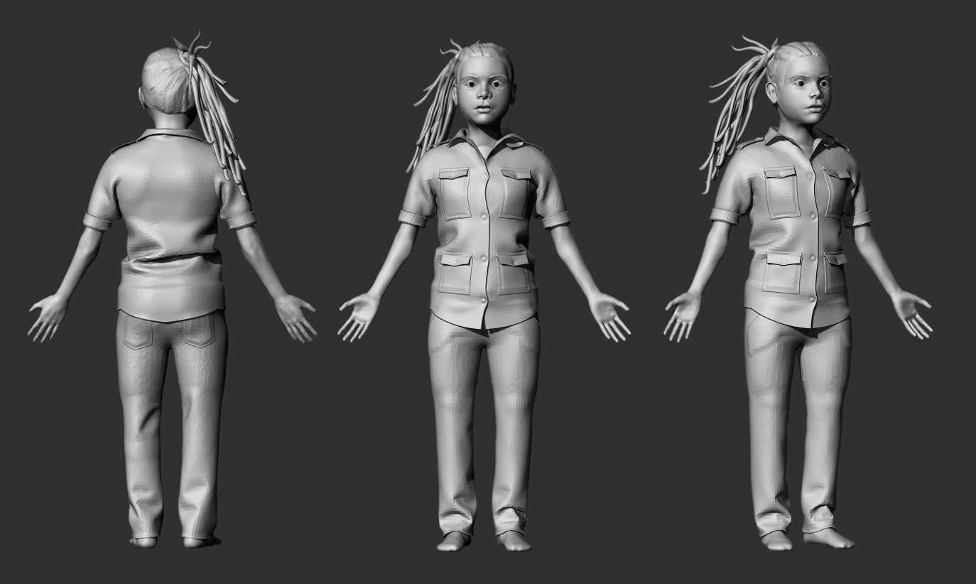 child-soldier-character-model-wip-marvelous-designer.jpg